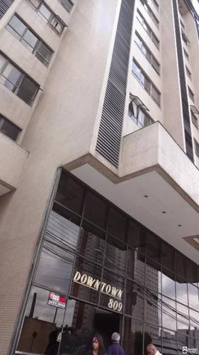 Imagem 1 de 7 de Sala Comercial - Centro - Ref: 8317 - V-8317