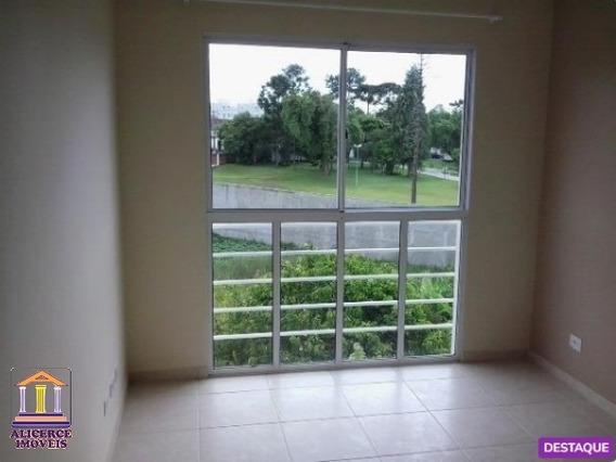 Apartamento - A-768 - 34168080