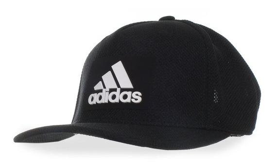 Gorra adidas H90 Z.n.e. - Dt5248 - Negro - Unisex