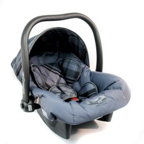 Bebê Conforto Para Veículo Original Vw Volkswagen