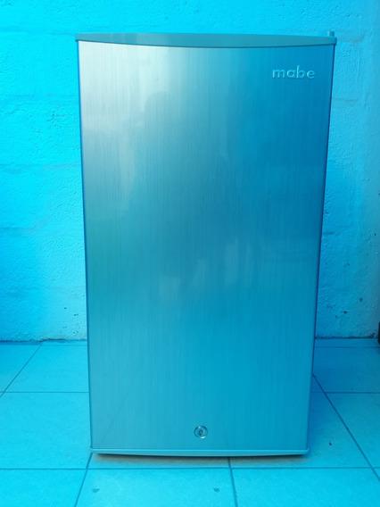Refrigeradora Mabe Modelo Rm04b0