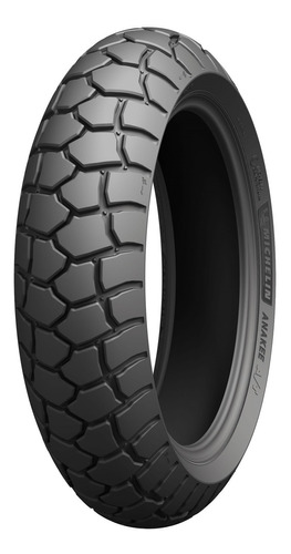 Cubierta 150/70-18 anakee adventure r Michelin Africa Twin
