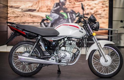 Zanella Rx 150 Z7 Globalmotorcycles Financiación