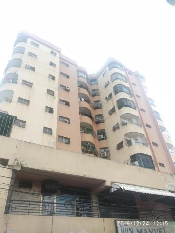 Apartamento Venta La Victoria Mls #20-8692 Mepm
