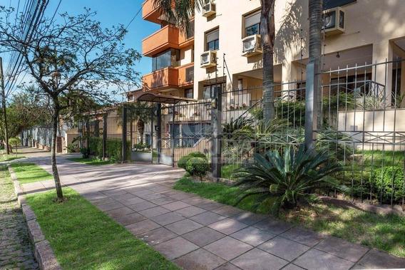 Apartamento - Cristal - Ref: 197073 - V-197185