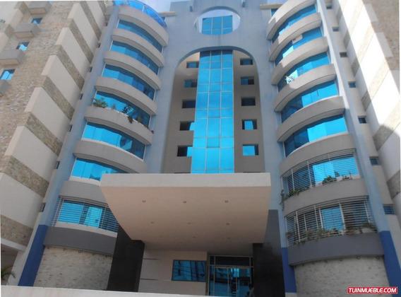 Apartamentos En Venta Sonny Bogier * Bs. 210.000