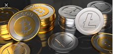 Gana Dinero Con Bitcoin Etherum Forex Inversiones Trading
