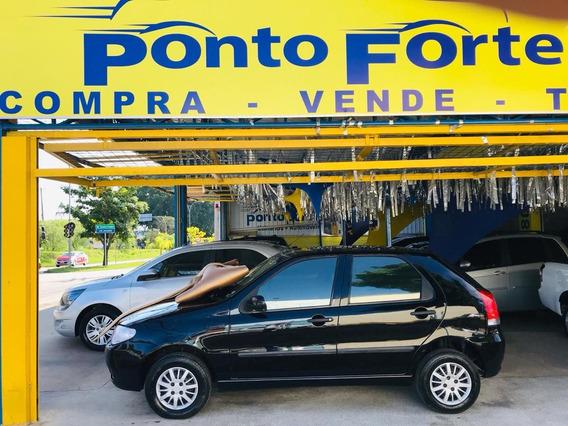 Fiat Palio 1.0 Mpi Fire Economy 8v Flex 4p Manual