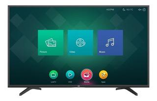 """Smart TV BGH Full HD 49"""" BLE4917RTF"""