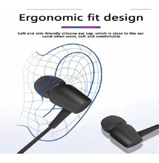 Fone De Ouvido 3.5mm In-ear Estéreo Jwcom 702 Samsung iPhone