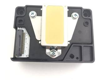 Cabezal Epson T1100/l1300/t30 - F185000