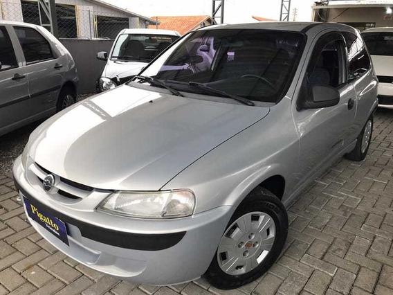 Chevrolet Celta 2p Super