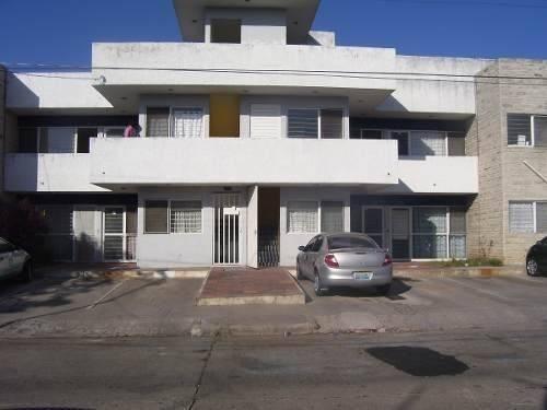 Renta Depa En Col. Independencia - 0591006003