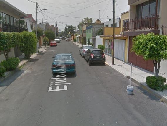 Ejido De La Candelaria Col. Amp. Sn . Francisco Chulhuacan