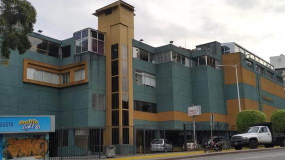 Local En Alquiler En La Boyera (mg) Mls #20-6140