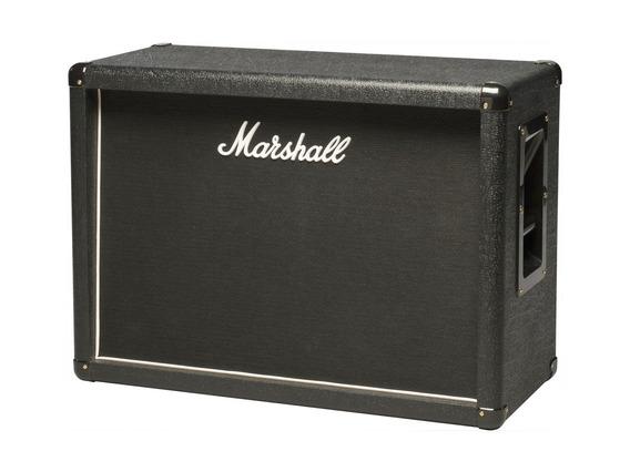Caja Para Guitarra Marshall Mx212r Celestion 160 Watts