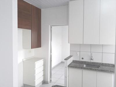 Ref.: 9606 - Casa Terrea Em Osasco Para Aluguel - L9606