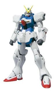Gundam Victory The Robot Spirits ( Original) Bandai