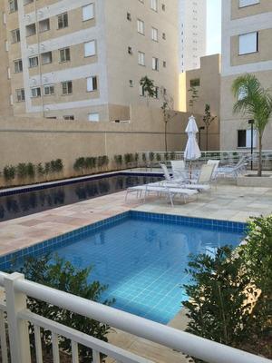 Apartamento - Ap98330 - 33164587