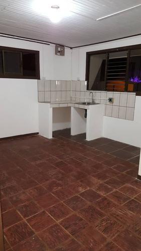 Se Alquila Apartamento Ideal Para 1 Persona O Pareja