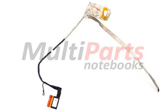 Flat Lcd Dell Inspiron 14r-n4110 / N4010 Series