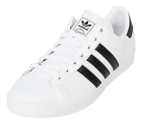 Tenis adidas Coast Star (ee8900)