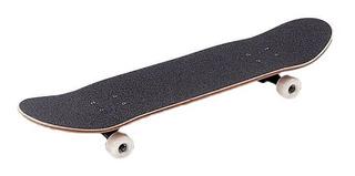 Tabla Skateboard Semiprofesional