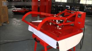 Bajada Plancha Sublimacion Estampa 100x80cms Impresiones
