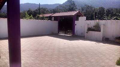 Alugue-se Casa - Maranduba, Ubatuba - Sp