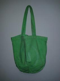 Bolsa Bag Saco
