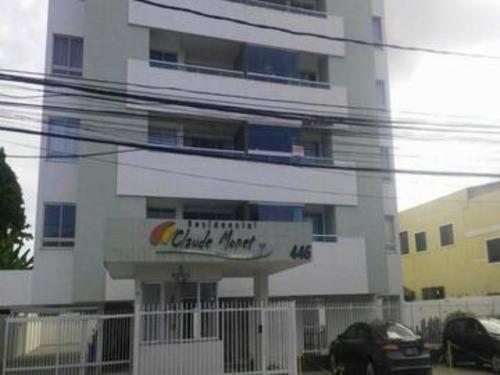 Apartamento - Ts09a02 - 69198840