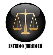 Estudio Juridico - Despidos - Divorcios - Sucesiones - Ases