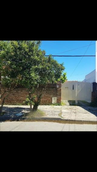 Vendo Casa Chalet En Quilmes