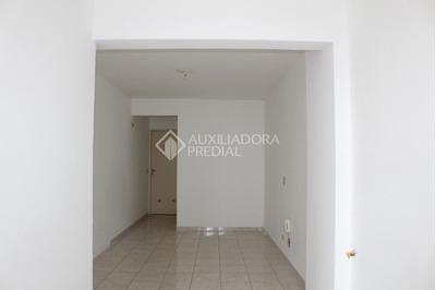 Apartamento - Vila Do Encontro - Ref: 288721 - L-288721