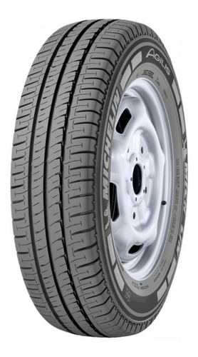 Llanta Michelin Agilis 225/70 R15 112/110R