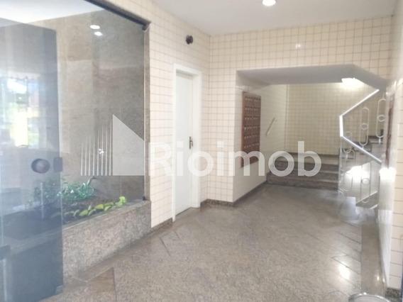 Apartamento - Ref: 3427