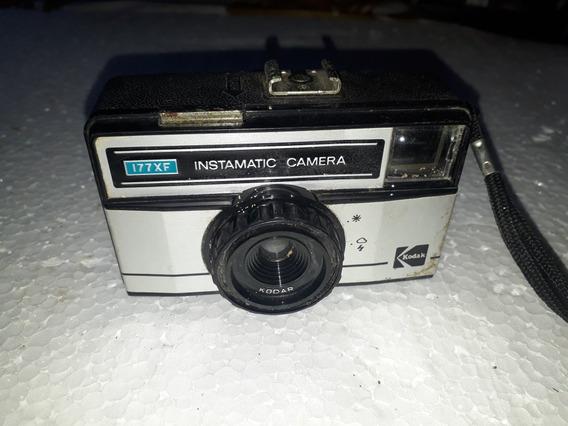 Maquina Fotografica .25.