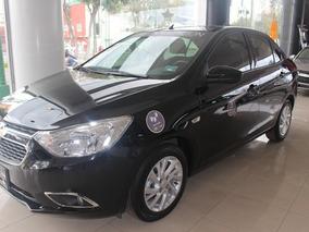 Chevrolet Aveo 1.5 Ltz/ta 2018 Nuevo