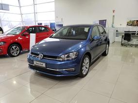 Volkswagen Fest! Oportunidad Sólo Por Primeros Días De Oct