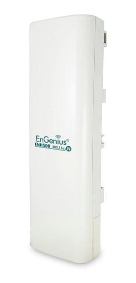 Ingenius Enh500 Enlace Inalámbrico Exterior 5ghz 300mbps