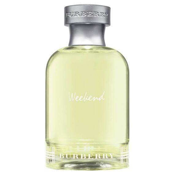 Perfume Burberry Weekend Edt M 100ml