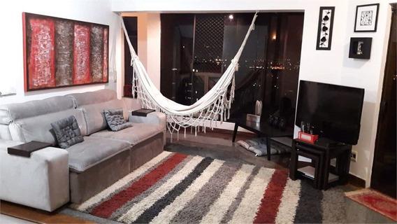 Apartamento-são Paulo-limão | Ref.: 170-im352424 - 170-im352424
