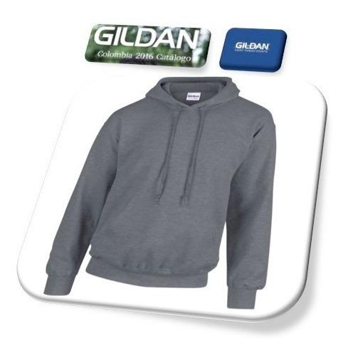 Busos Y Camisetas Gildan Por Mayor Y Al Detal Importados