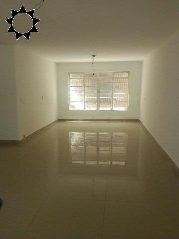 Casa Comercial - Bela Vista - Ca10213