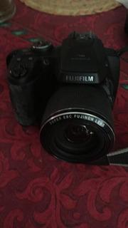 Fujifilm Fine Pix Sl 1000