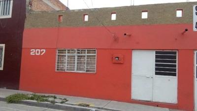 Casa En Macias Arellano, Al Nor-ote.