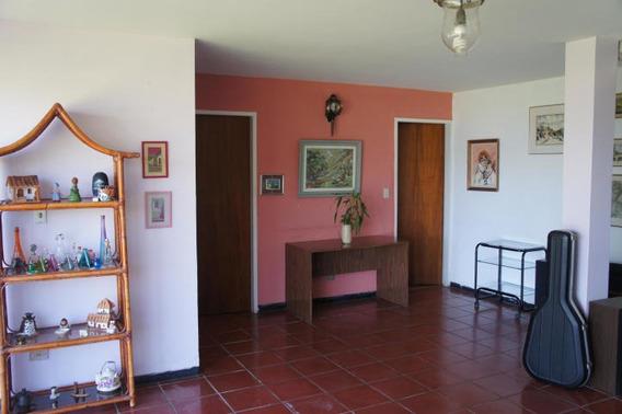 Rah 14-13086: Orlando Figueira 04125535289/04242942992 Sc