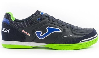 Tenis Joma Indoor Top Flex 903