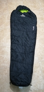 Sleeping Bag Teton Tipo Momia