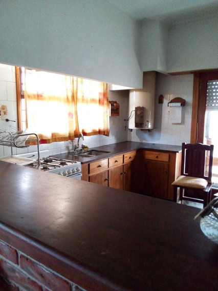 Dpto. Brio Constitución, 2 Habitaciones, Cocina, Comedor...